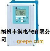 分析仪表CLM253-ID0005