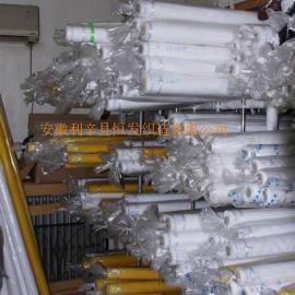 140T-30W广告印刷网纱、140T-34W金属印刷网纱、过滤滤