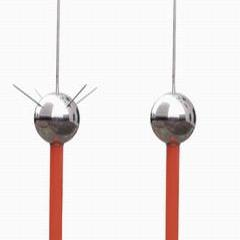 贵州优化避雷针价格贵州优化避雷针报价贵阳优化避雷针防雷针
