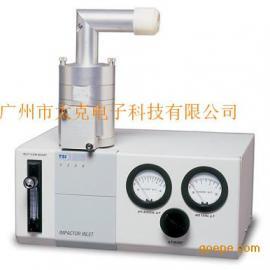 美国TSI 3302A气溶胶稀释器