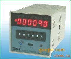 TCN-P41A 四位电子计数器