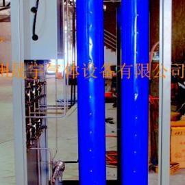 氮气净化机氮气净化器
