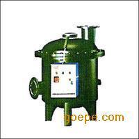 赤峰全程水处理器 全程水处理仪