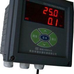 工业溶解氧/在线溶氧仪/在线氧表
