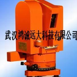FTDM-4激光隧道断面检测仪