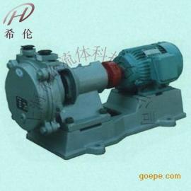 SZB水�h式真空泵