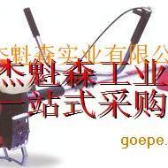 2GC-3割灌机