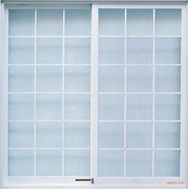 南京隔音玻璃_通风隔音窗价格_隔音玻璃