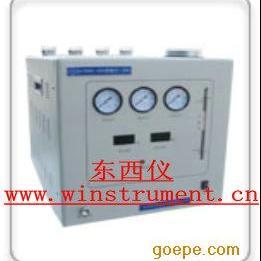 #氮氢空一体机/三气发生器 (500ml/min国产优势) *