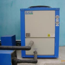 5匹空气源热泵热水机组价格