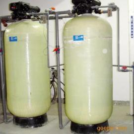哈尔滨供应软化水设备