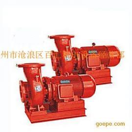 苏州恒压消防泵-消防切线泵-恒压切线泵