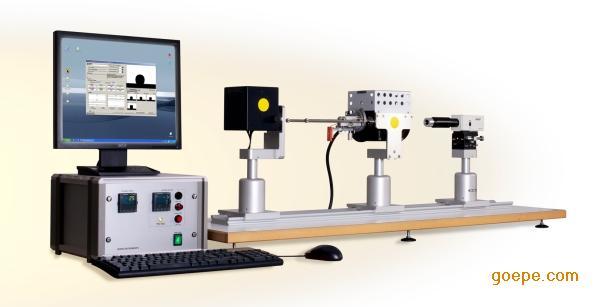高温显微镜