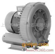 供应HB-329高压鼓风机