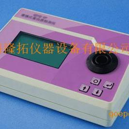 GDYQ-201SQ2食品甲醛速测仪