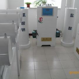 内蒙古二氧化氯发生器流量调节阀