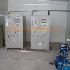 气体纯化器气体纯化机