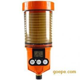 供应美国帕尔萨数码自动注油器