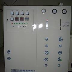 自动液氨制氢炉设备