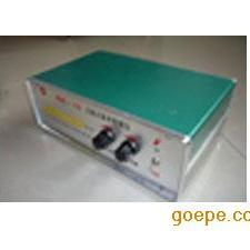 WMK-4无触点脉冲喷吹控制仪