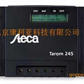 供��Tarom235 充�控制器