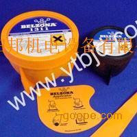 修补剂,防腐剂,热交换器修补产品