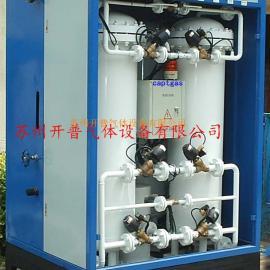 太阳能发泡专用制氮机