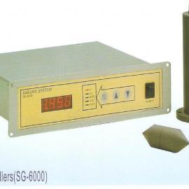 比重控制器 SG-6000