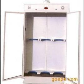 气瓶柜:参照*.*/*部安全防爆技术特殊研制而成