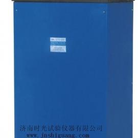 济南L71-UV型冲击试样缺口电动拉床