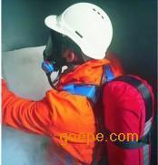 Sabre正压式空气呼吸器Sigma2