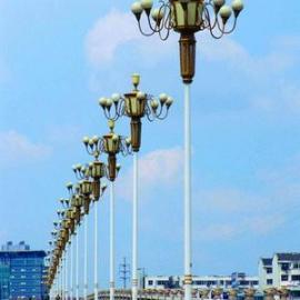 中华灯生产厂家