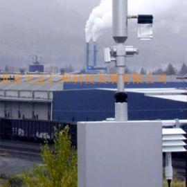 E-BAM便携式粒子监测仪