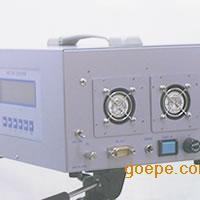 COM3800大气负离子检测仪