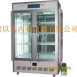 智能人工气候箱PRX-1500A