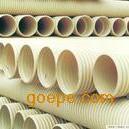 供应最新最好的大口径PVC给水管