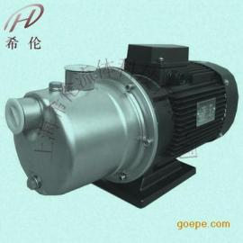 QHLK不锈钢空调专用泵
