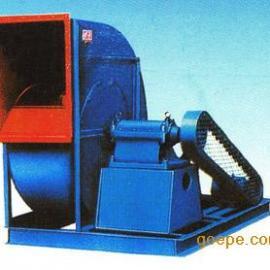 优质离心通风机   4-79  7 C / E 性能表