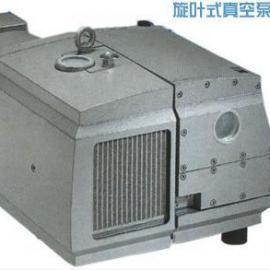 德国贝克U4.250真空泵|德国贝克真空泵