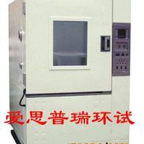 辽宁高低温试验箱找爱思普瑞仪器品牌