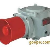 防爆型信号扬声器SPNA