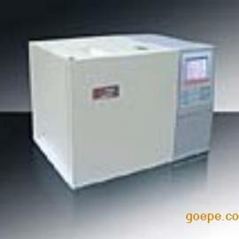六氟化硫气相色谱分析仪