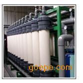 本溪矿泉水设备山泉水装置 首选佰沃水处理