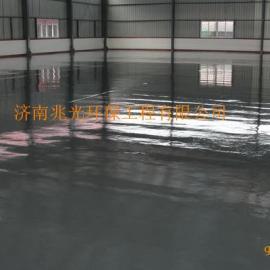 山东济南环氧树脂生产供应商:供应环氧树脂