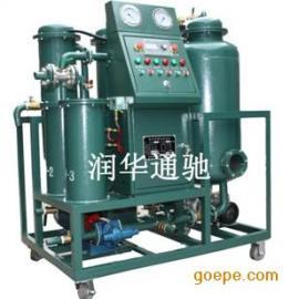 润滑油滤油机,齿轮油滤油机,机油滤油机