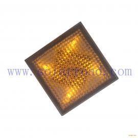 太阳能地砖、LED地埋灯