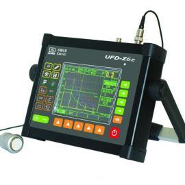 山东电力探伤仪|支柱绝缘子|超声波探伤仪