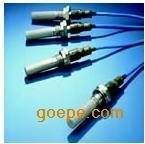 美国GE  美国通用  露点仪M2LR在线式露点仪