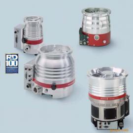 伯东公司代理 涡轮分子泵 真空泵 进口真空泵 pfeiffer