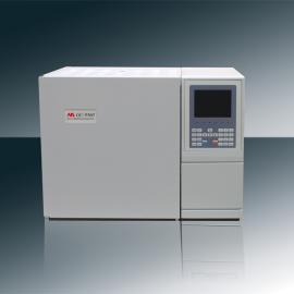 高纯二氧化碳分析仪
